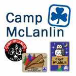 Camp McLanlin