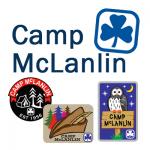 Camp McLanlin