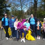 Hear our Voice: Ottergrove Brownies and Guides