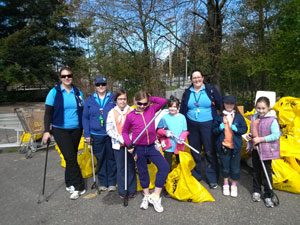 ottergrove-brownies-community-clean-up
