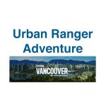 Ranger Urban Adventure